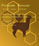 puchate rancho
