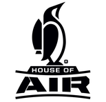 House of Air